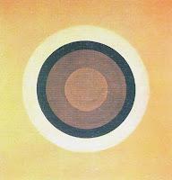 Una mirada al arte desde el 45 hasta hoy nueva abstraccion for Minimalismo caracteristicas