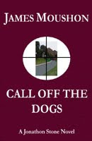 Call Off The Dogs