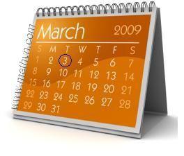 [March_300.jpg]