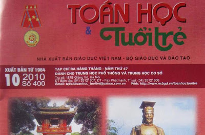 tap-chi-toan-hoc-tuoi-tre-thang-10-2010-so 400.JPG