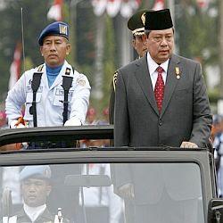 HUT TNI 5 OKTOBER