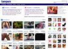 faceporn.com