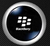 blackberry diblokir