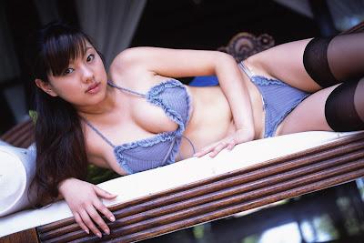 Sayuki Matsumoto - Idol Line