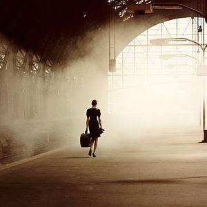 The Beatles: She's leaving home