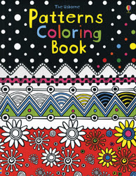 http://y2664.myubam.com/p/1129/patterns-coloring-book