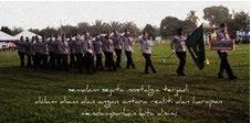 SMPK '2010' , scout 22 ;)