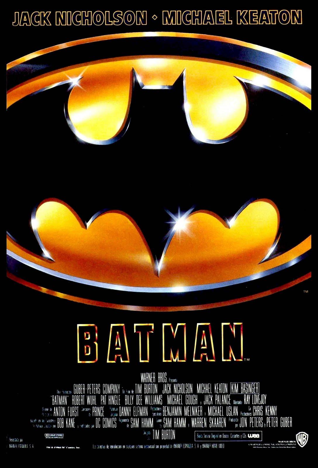 http://3.bp.blogspot.com/_5kIJyVJLRMs/TEn2B7eIKcI/AAAAAAAAD0k/YwT63HjpXz0/s1600/Batman+1-1989.jpg
