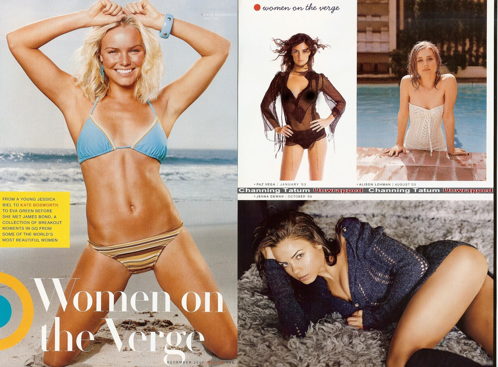 http://3.bp.blogspot.com/_5kPZ5em3LCI/R1MkK1Dyq7I/AAAAAAAADSs/aPRGDGZ4tJg/s1600-R/Jenna-Dewan-GQ-Magazine-December-2007-Article.jpg
