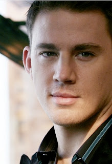 http://3.bp.blogspot.com/_5kPZ5em3LCI/RdM64j2vIUI/AAAAAAAAAWo/QynyisN9NWA/s320/Pictures-of-Channing-Tatum-Step-Up-Italy3.jpg