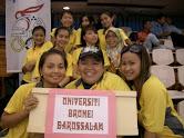Pesta Sukan Kebangsaan 2008
