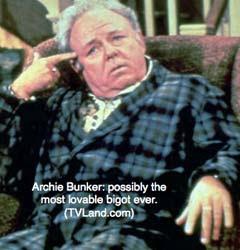 http://3.bp.blogspot.com/_5kU08bAM-Zs/S-GL88UUyDI/AAAAAAAAACo/a6ZKsEsOf0Y/s320/Archie_Bunker_TVLand_240.jpg