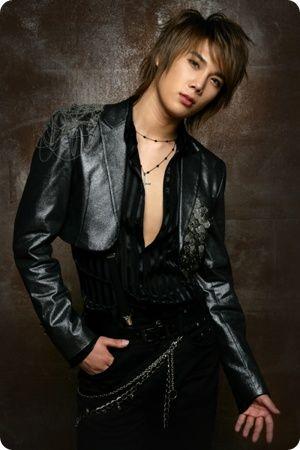 INTEGRANTES DE SS501 Park_jung_min-200906220823533