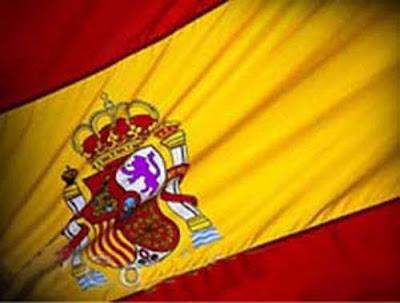 http://3.bp.blogspot.com/_5kZ_QdGvxvg/SGgQgHSkxcI/AAAAAAAAAnM/Y-CSN4NX57U/s400/BANDERA-ESPANA.jpg