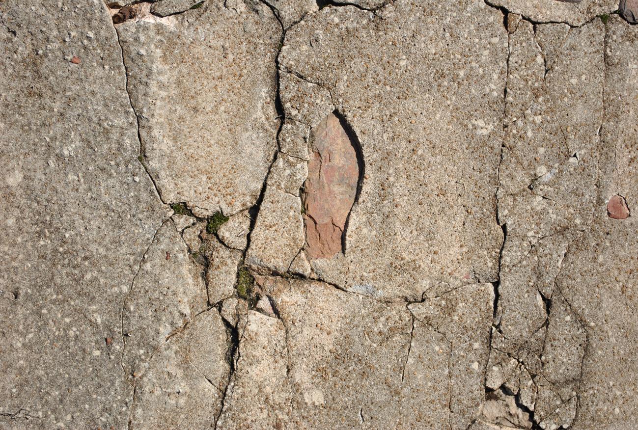 Fifa 14 pc crack nosteam. crack wall texture. sketchup crack 2013. download