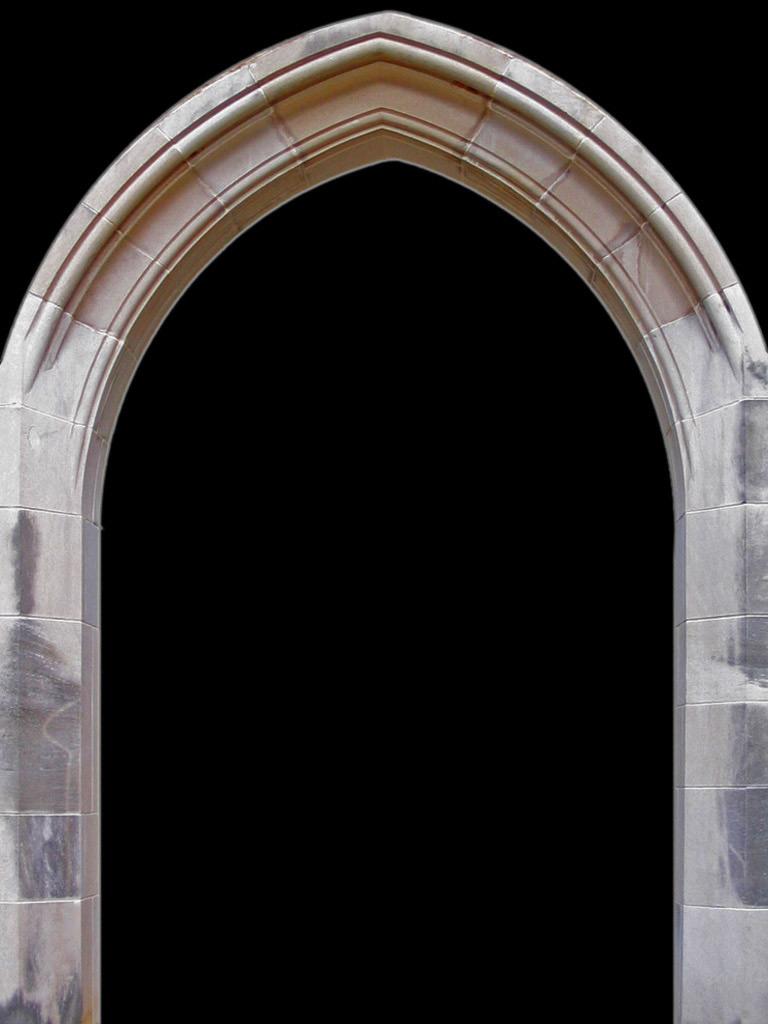 Medieval door texture texture png door medieval - Free Texture Site Free Gothic Arch Texture