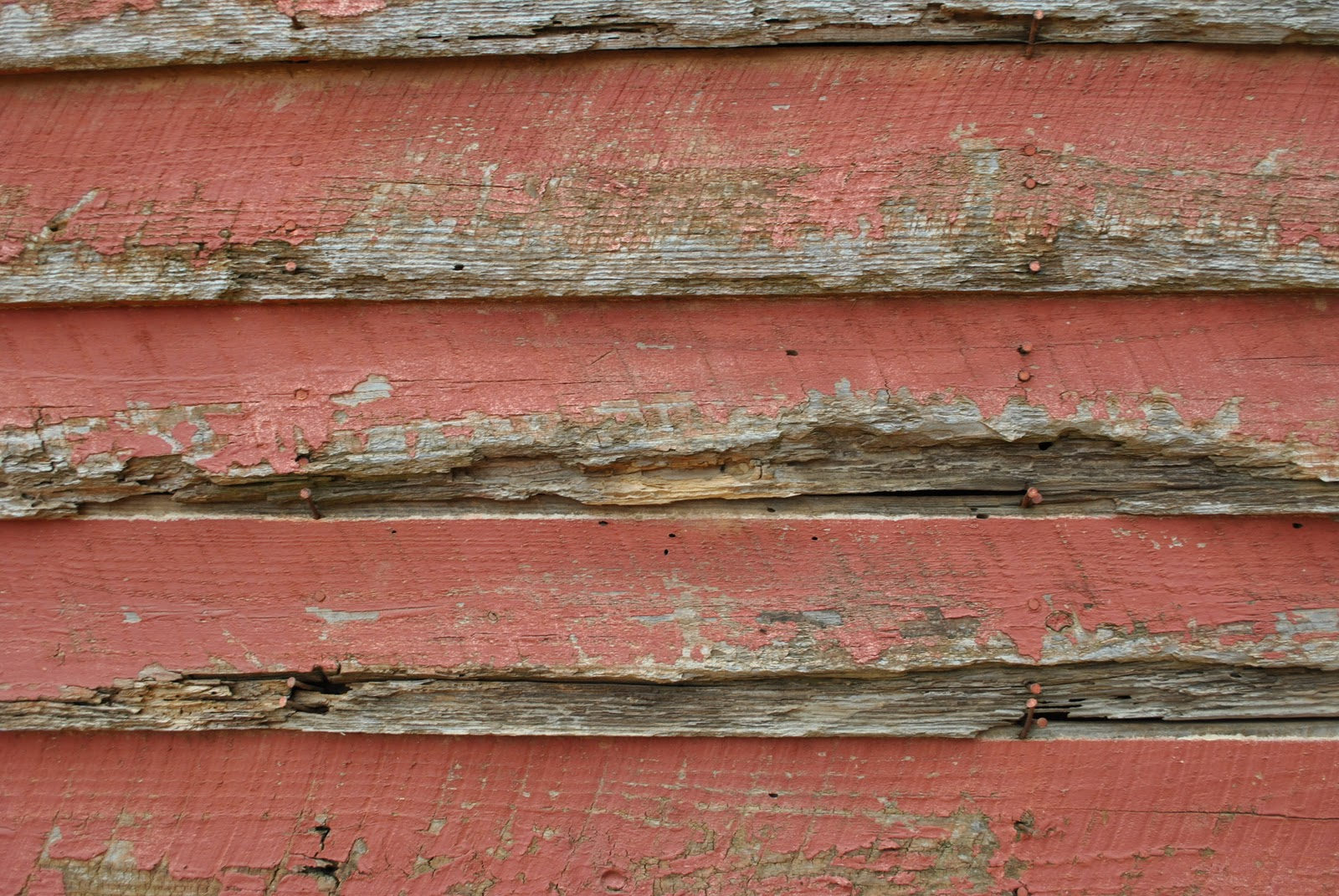 FREE TEXTURE SITE: Free Old Wood Textures