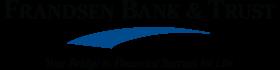 Frandsen Bank