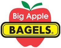 Big Apple Bagel