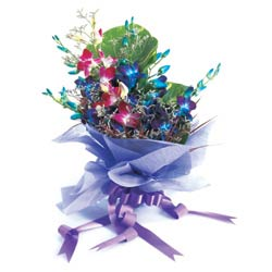 15 Off On Online Flower Purchases From Ferns And Petals An Upto75 S Express Your Love Exclusive Offer
