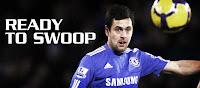 Joe Cole Liverpool - Joe cole join liverpoll, Joe Coll sign agreement with liverpool