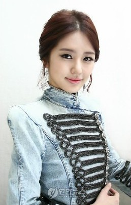 Lagu Korea Ottoke
