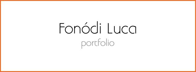 Fonódi Luca