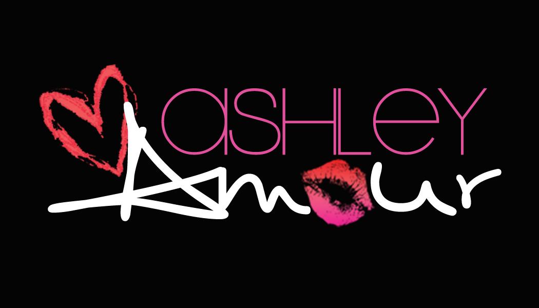 Ashley Amour