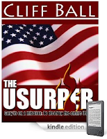 "Kindle Nation Daily Free Book Alert, Saturday, January 1: 12 Brand New Freebies to Begin 2011! plus … A different ending for the Cold War in ""a very accurate depiction of the power of indoctrination"" with Cliff Ball's The Usurper (Today's Sponsor)"