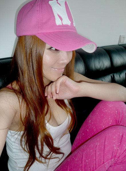 http://3.bp.blogspot.com/_5lSpoZAVLfI/TMUVa6-sRfI/AAAAAAAAA2k/9eGt_kt_g2c/s1600/zhu-songhua-guru-seksi.jpg
