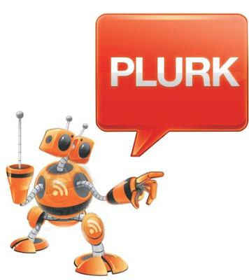 plurk bot