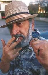 Jack Herer  (1939-2010)