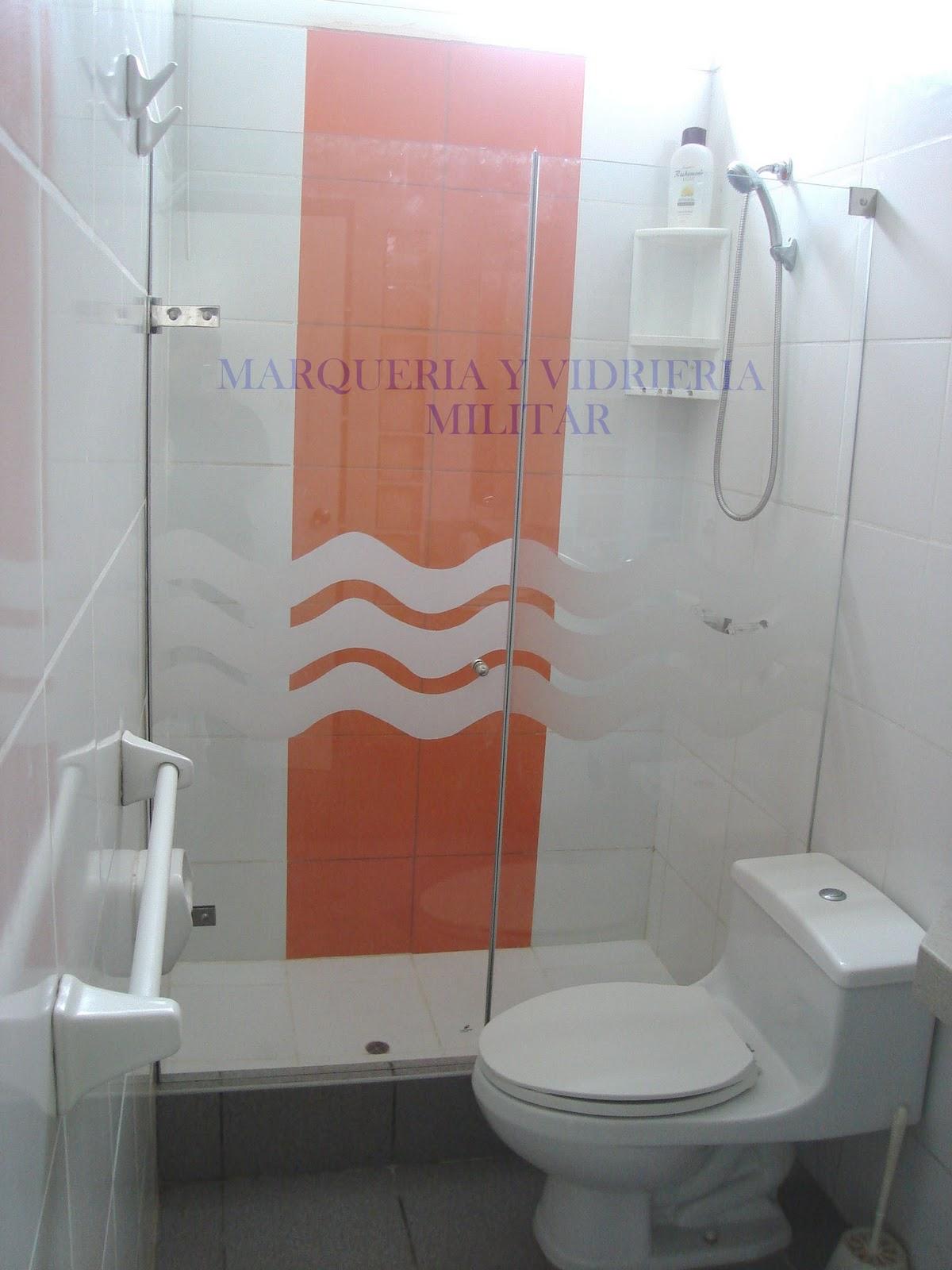Secci n vidrier a puertas para ducha for Disenos de puertas de vidrio