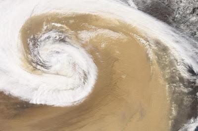 naturalD Kumpulan Foto Bencana Alam, Indah Namun Mengerikan!