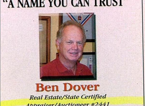 Funny and strange names of home sellers mdolla for Odd victorian names
