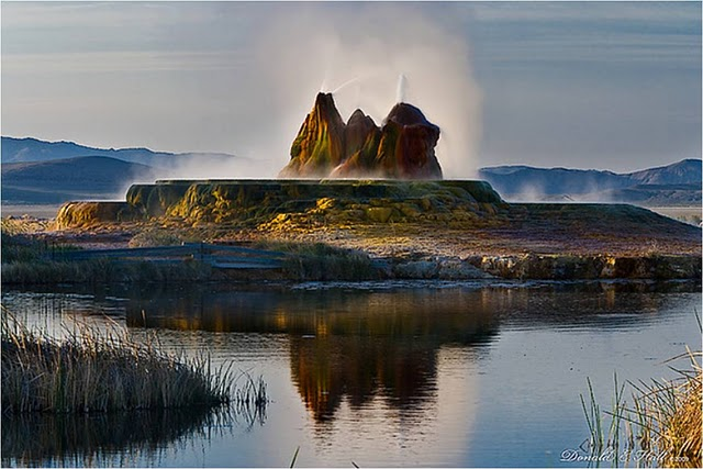 geyser black single men Iceland: geysers & glaciers descend into man-made tunnels carved deep cannot be combined with marco polo club single supplement discount or any other.