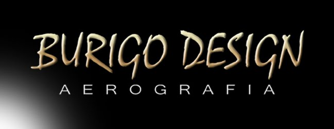 Burigo Design