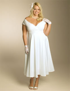 фото длинное платье подруги невестки