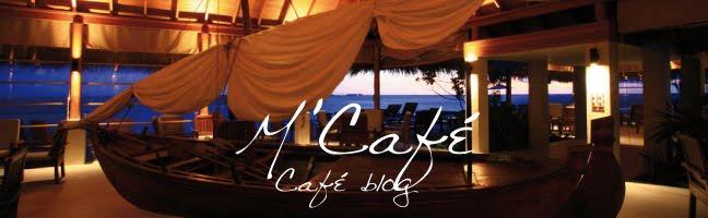 M'Café