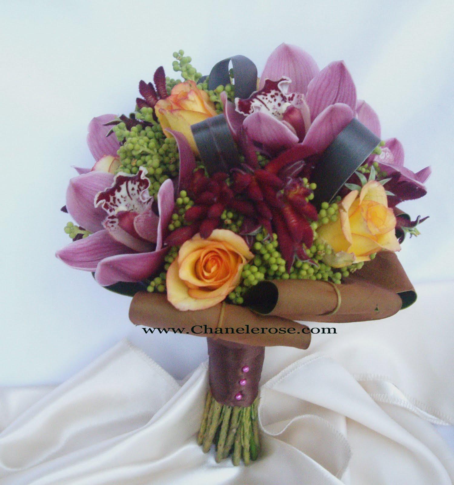 Chanele Rose Flowers Blog Sydney Wedding Stylist Florist