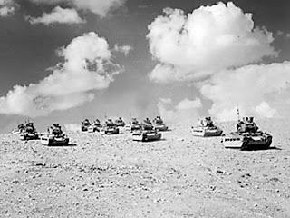 http://3.bp.blogspot.com/_5mM_7UrVwhU/TTCYvkj645I/AAAAAAAAANY/01BmxAslHTQ/s1600/Battle_of_El_Alamein.jpg