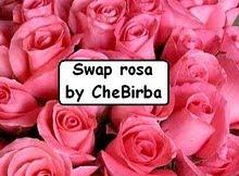 partecipo allo swap in rosa