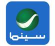 ** الافلام العربية **