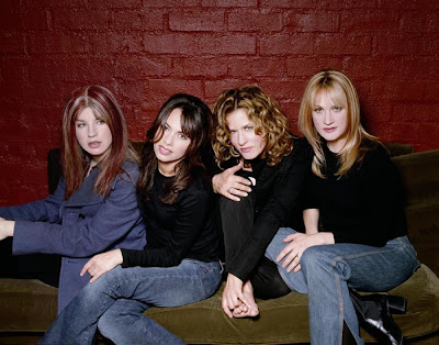 Скачать песню the bangles walk like an egyptian
