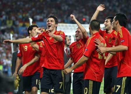 images of spain football team. Spain Football Team
