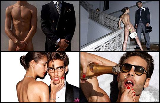 tom ford sunglasses men. his men#39;s line, perfumes,