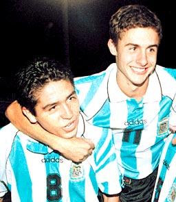 estadisticas mundial argentina