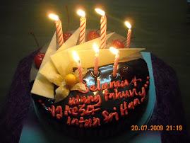 kek befdey