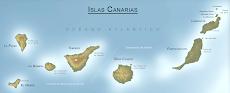 Blog Canario