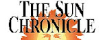 Sun Chronicle